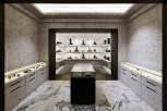 hayinstyle-givenchy-store-36-avenue-montaigne-paris-5