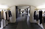 hayinstyle-givenchy-store-36-avenue-montaigne-paris-6