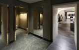 hayinstyle-givenchy-store-36-avenue-montaigne-paris-7