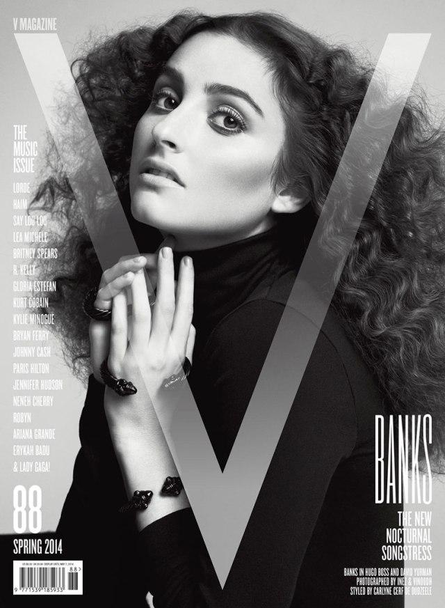 hayinstyle-inez-vinoodh-v-magazine-spring-2014-2