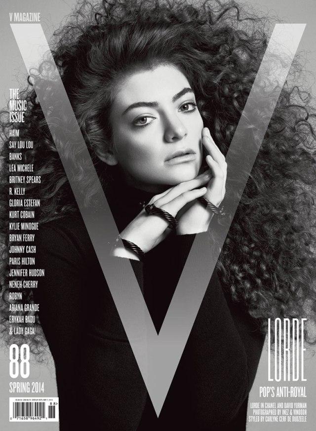 hayinstyle-inez-vinoodh-v-magazine-spring-2014-3