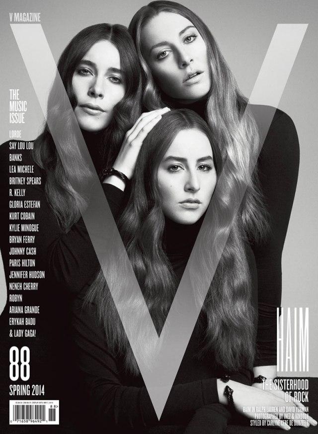 hayinstyle-inez-vinoodh-v-magazine-spring-2014-4