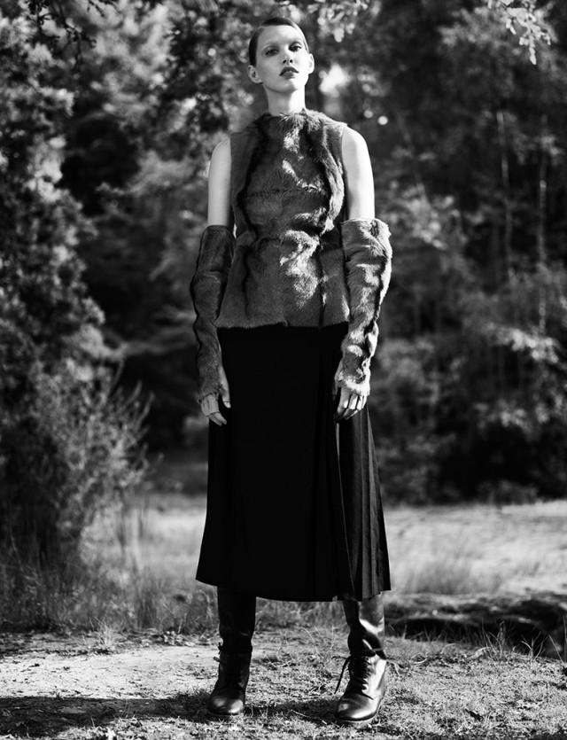 hayinstyle-irina-nikolaeva-exit-magazine-ss-2014-7