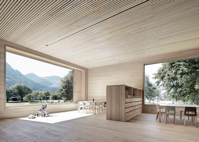 hayinstyle-kindergarten-susi-weigel-by-bernardo-bader-architects-1