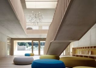 hayinstyle-kindergarten-susi-weigel-by-bernardo-bader-architects-3