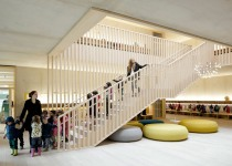 hayinstyle-kindergarten-susi-weigel-by-bernardo-bader-architects-4