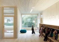 hayinstyle-kindergarten-susi-weigel-by-bernardo-bader-architects-5