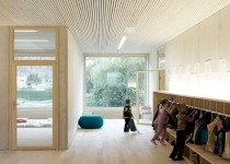 hayinstyle-kindergarten-susi-weigel-by-bernardo-bader-architects-5