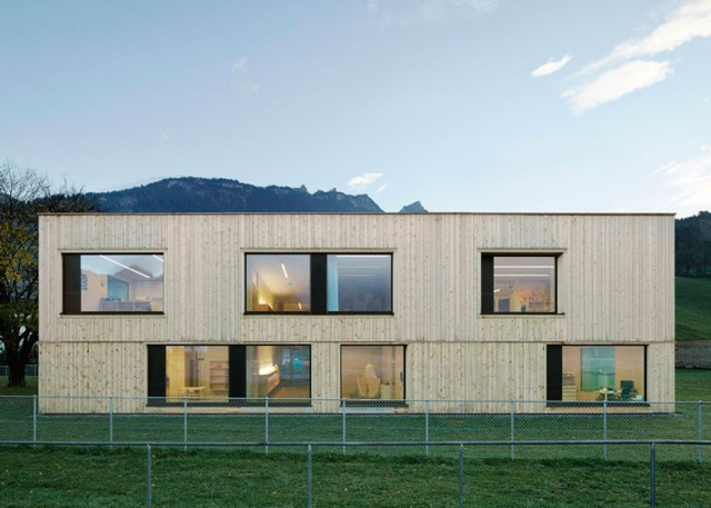 hayinstyle-kindergarten-susi-weigel-by-bernardo-bader-architects-6