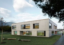 hayinstyle-kindergarten-susi-weigel-by-bernardo-bader-architects-7