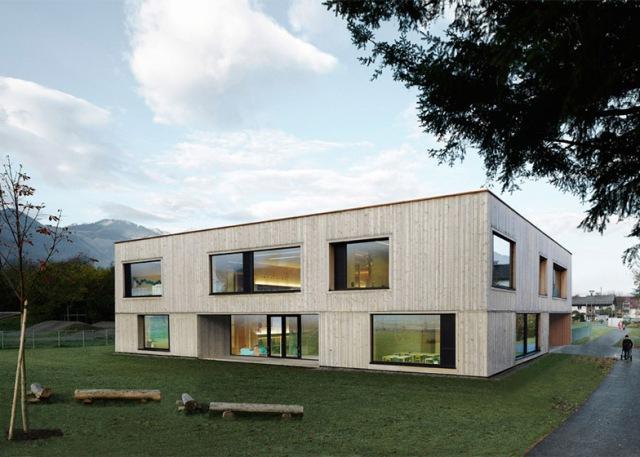 hayinstyle-kindergarten-susi-weigel-by-bernardo-bader-architects-7