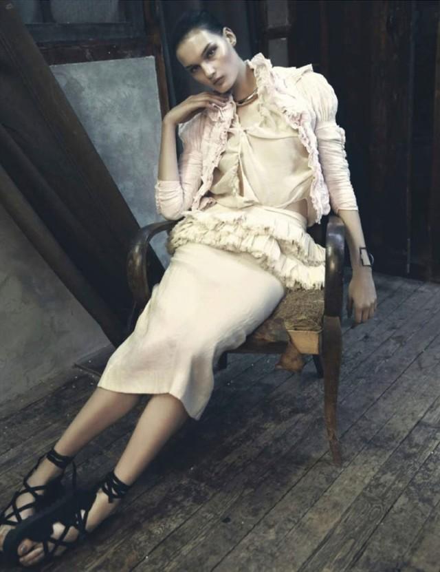 hayinstyle-kirsi-pyrhonen-marie-claire-spain-2014-1
