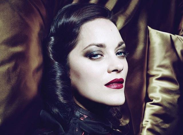 hayinstyle-marion-cotillard-interview-2014-1