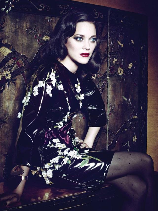 hayinstyle-marion-cotillard-interview-2014-2