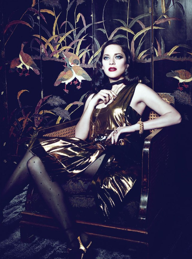 hayinstyle-marion-cotillard-interview-2014-3