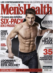 hayinstyle-men-health-toni-berenguer-1