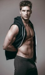 hayinstyle-men-health-toni-berenguer-2