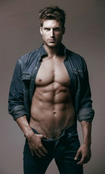 hayinstyle-men-health-toni-berenguer-6