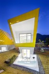 hayinstyle-moai-by-studio-koossino-korea-12