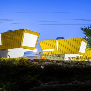hayinstyle-moai-by-studio-koossino-korea-3