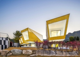 hayinstyle-moai-by-studio-koossino-korea-5