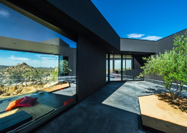 hayinstyle-oller-perjic-desert-house-yucca-valley-10