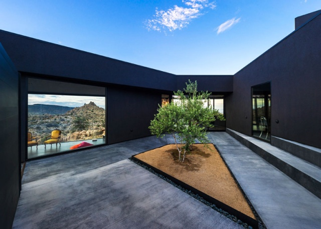 hayinstyle-oller-perjic-desert-house-yucca-valley-11