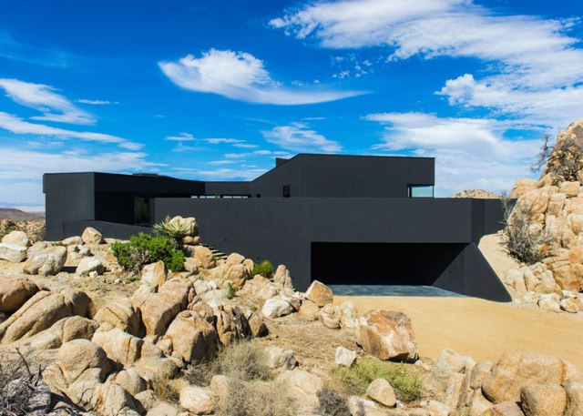 hayinstyle-oller-perjic-desert-house-yucca-valley-2