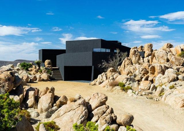 hayinstyle-oller-perjic-desert-house-yucca-valley-3