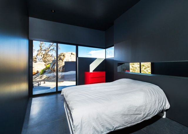 hayinstyle-oller-perjic-desert-house-yucca-valley-7