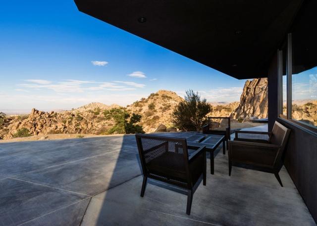 hayinstyle-oller-perjic-desert-house-yucca-valley-8