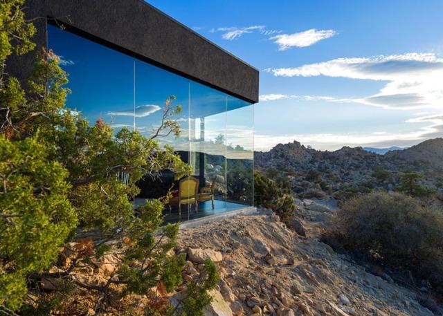 hayinstyle-oller-perjic-desert-house-yucca-valley-9
