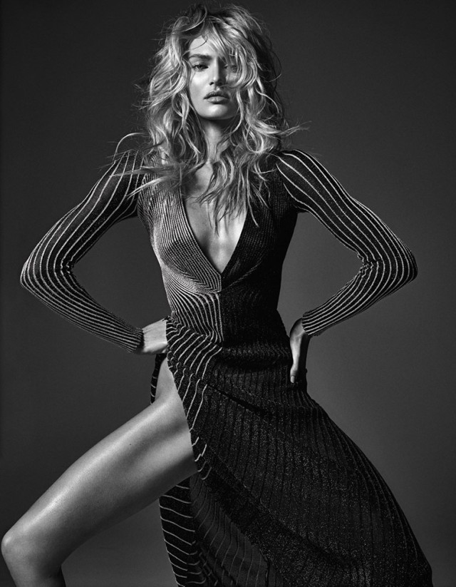 hayinstyle-perfect-10-mario-sorrenti-w-magazine-march-2014-4