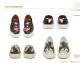 hayinstyle-skatesneaker-ss-2014-sneakers
