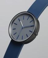 hayinstyle-uniformwares-104-series-watch-1
