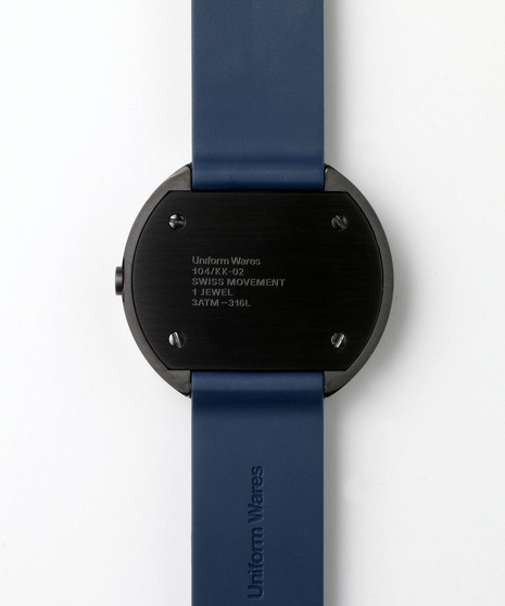 hayinstyle-uniformwares-104-series-watch-2