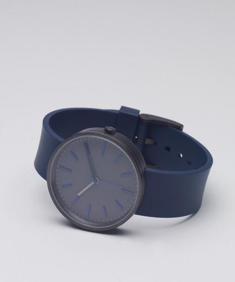 hayinstyle-uniformwares-104-series-watch-3
