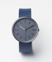 hayinstyle-uniformwares-104-series-watch