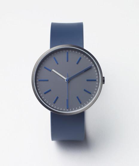 hayinstyle-uniformwares-104-series-watch