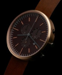 hayinstyle-uniformwares-302-series-watch-1