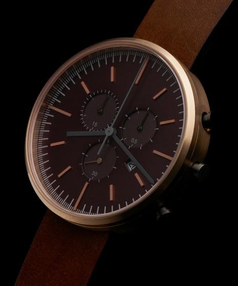 hayinstyle-uniformwares-302-series-watch-1