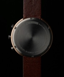 hayinstyle-uniformwares-302-series-watch-2
