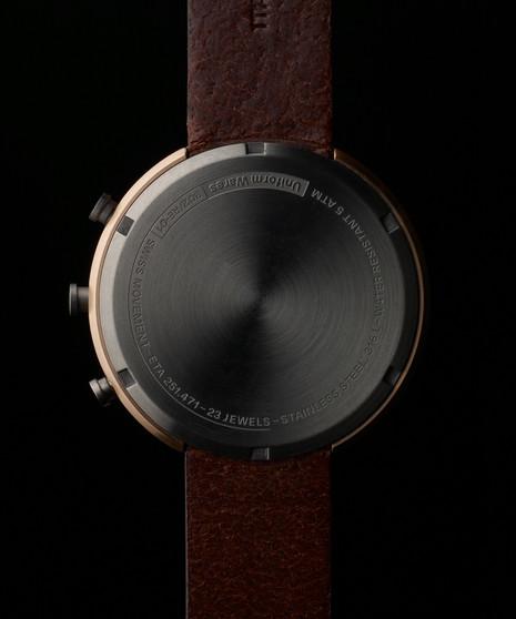 hayinstyle-uniformwares-302-series-watch-2