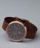 hayinstyle-uniformwares-302-series-watch-3