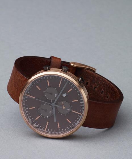 hayinstyle-uniformwares-302-series-watch-3