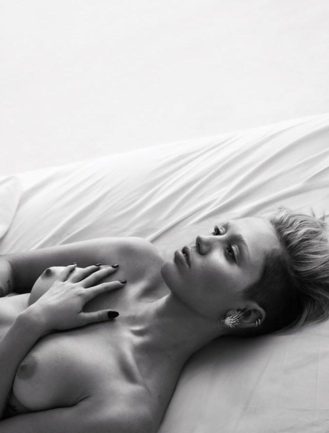 hayinstyle-w-magazine-pillow-talk-mert-marcus-6