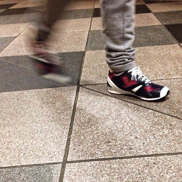 hayinstyle-balenciaga-sneaker