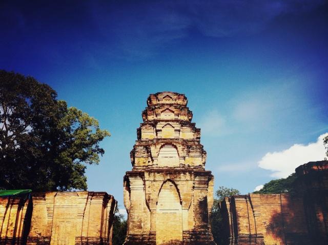 hayinstyle-cambodia-angkor-wat