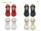 hayinstyle-buscemi-100mm-sneaker-2014-2