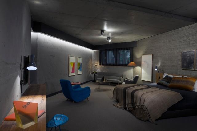 hayinstyle-hotel-hotel-canberra-10